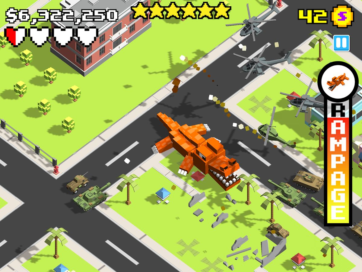 smashy-city-apk-5