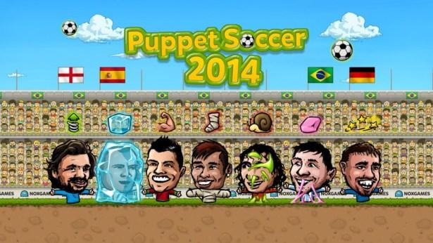 puppet-soccer-2014-apk