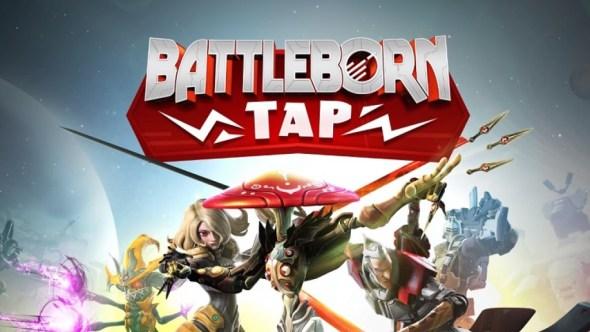 Battleborn-Tap