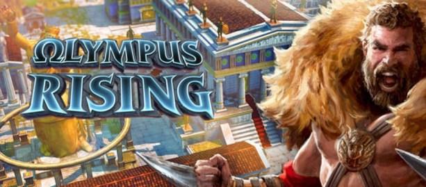 Olympus-Rising-Hack-Cheats