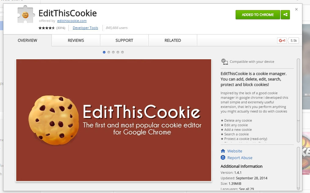 how to hack roblox accounts with edit this cookie 2019