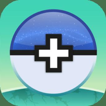 Messenger-for-Pokemon-GO