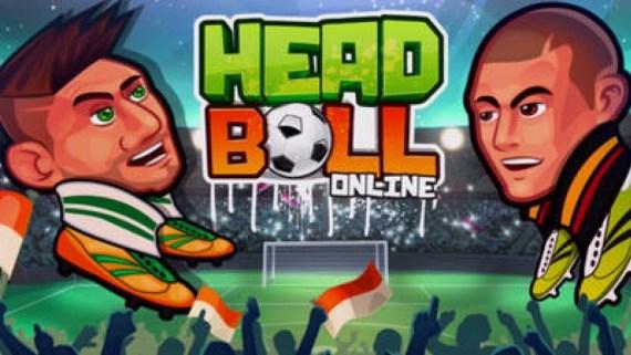 Online_headball_mod_apk