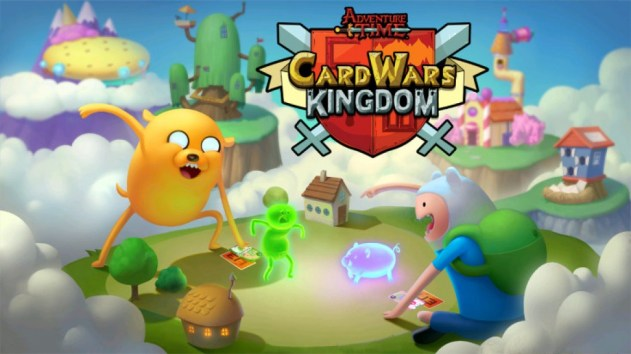 card-wars-kingdom