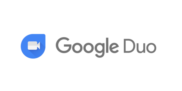 Google-Duo-For-PC