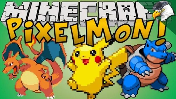 Pixlemon_Go_Mod_Apk