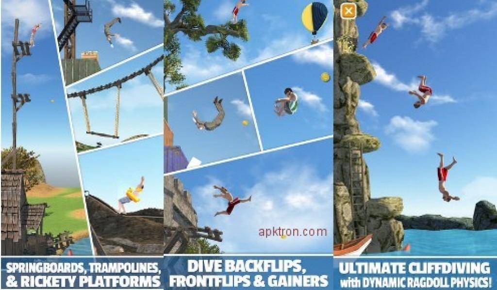 flip-diving-mod-apk