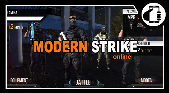 modern_Strike_Online