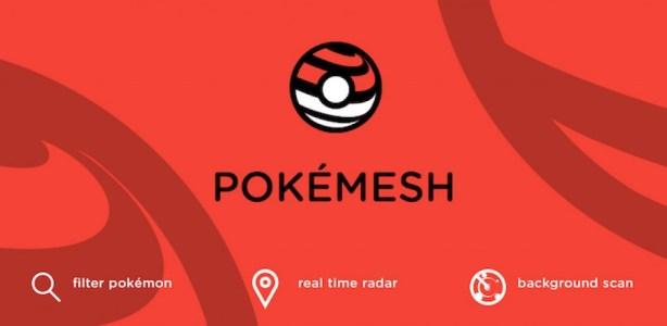 pokemesh-encontrar-pokemon