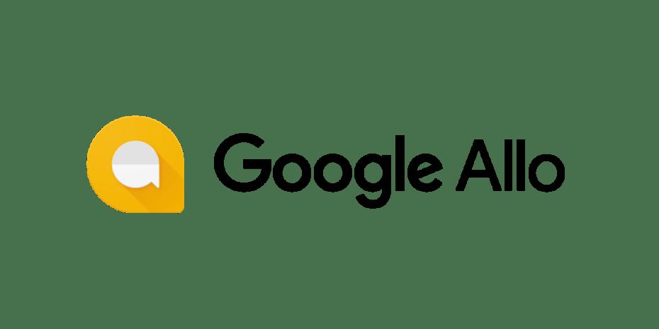 google-allo-unfortunately-stopped