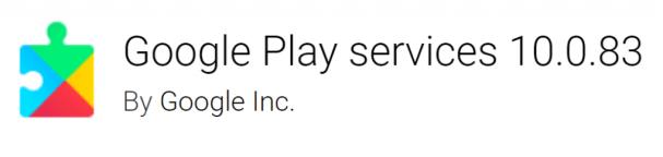 google_play_services_latest_apk_app
