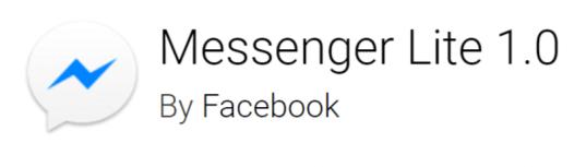 messenger-lite-1-0-apk-download