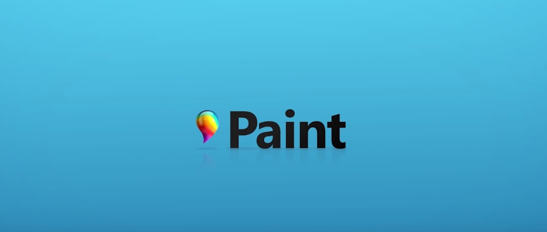 microsoft_paint_preview_3d