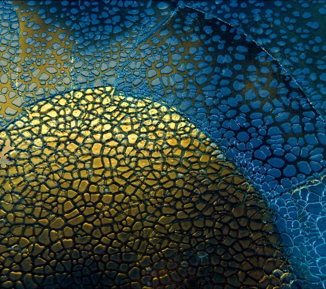 google-pixel-wallpaper-007-1068×949