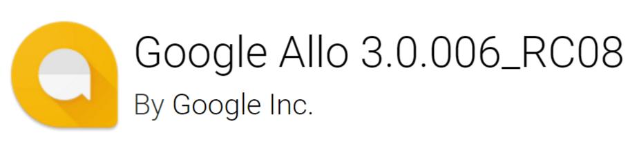 google_allo_apk_1
