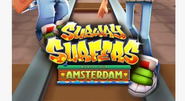 subway_surfers_amsterdam_1-65-0_mod_apk-1