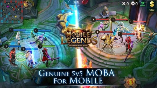 mobile-legends-5v5