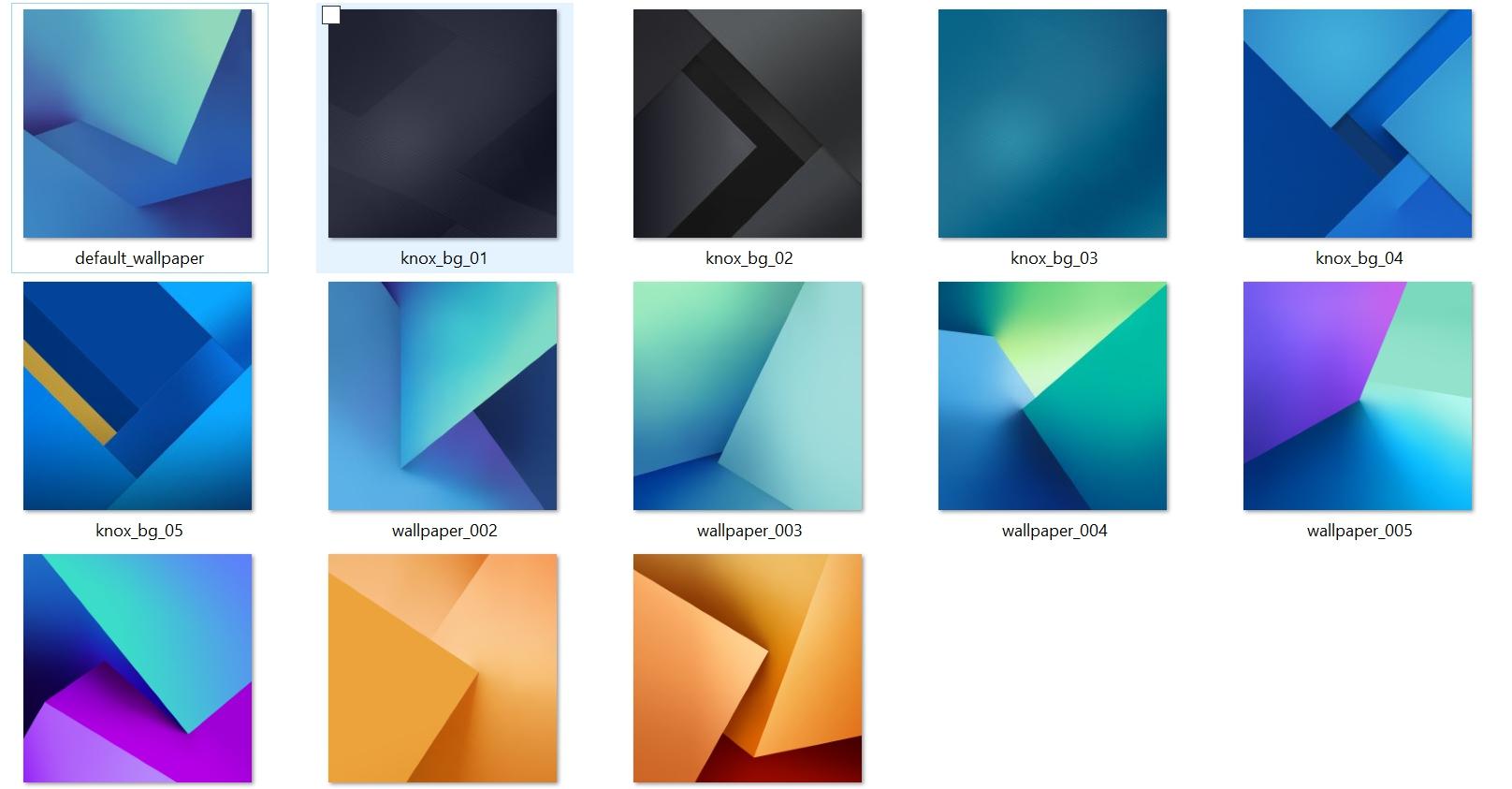 Samsung_Galaxy_Tab_S3_Wallpapers