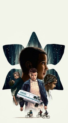 Stranger_Things_Wallpapers_iPhone_6