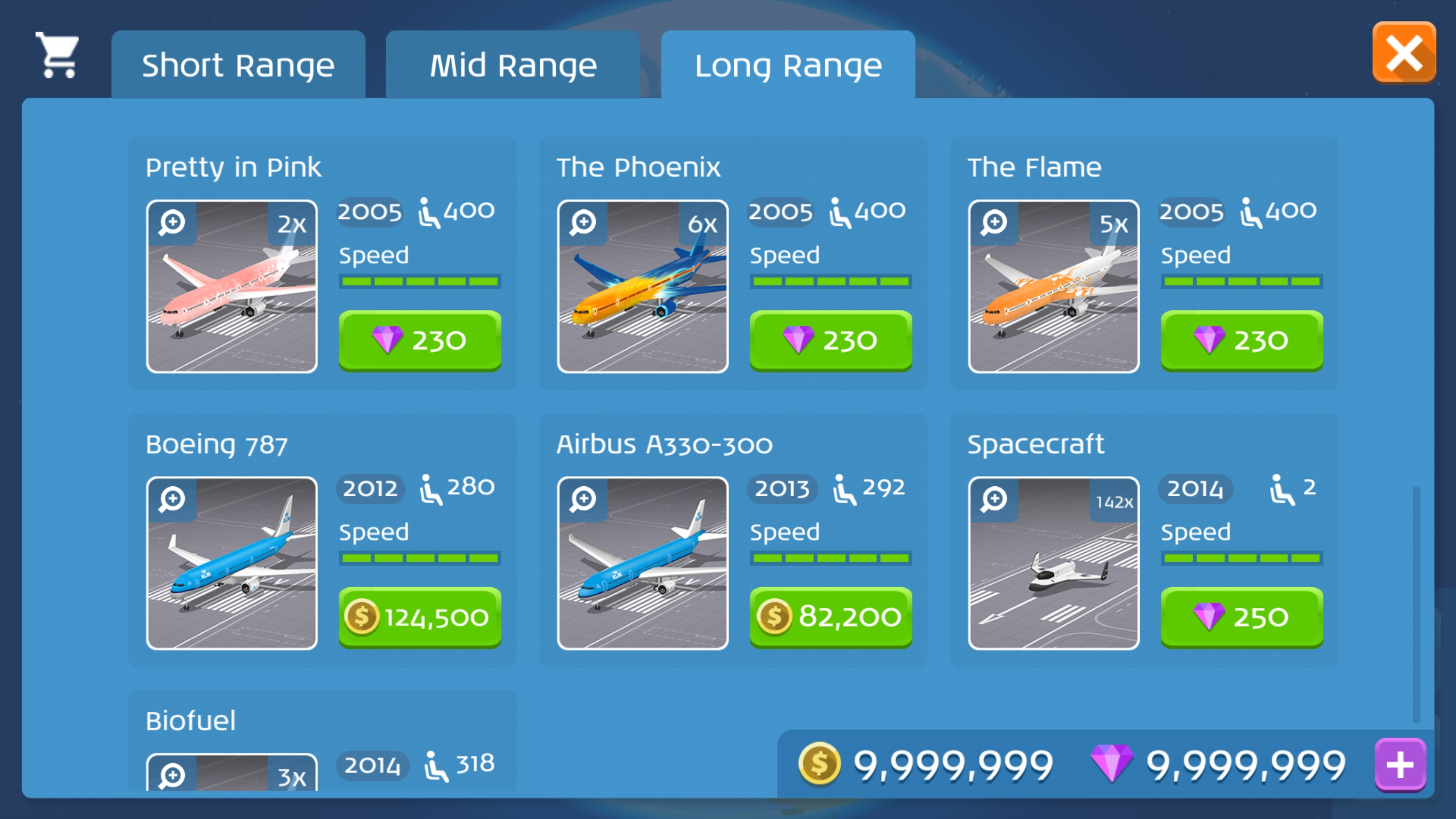 Aviation_Empire_Platinum_mod_apk_hack_android (2)