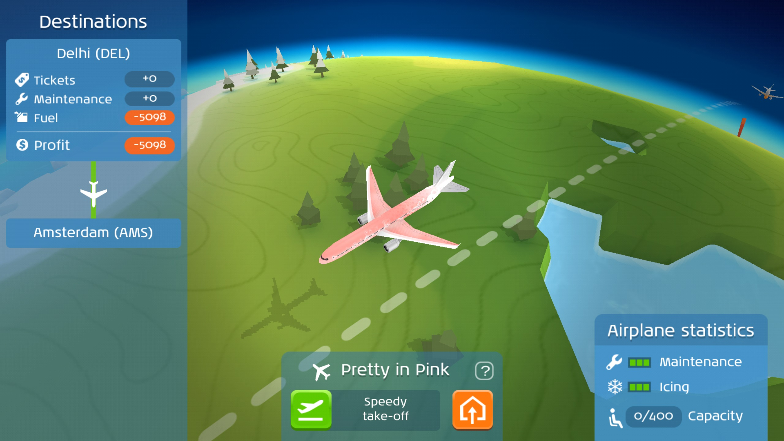 Aviation_Empire_Platinum_mod_apk_hack_android (3)