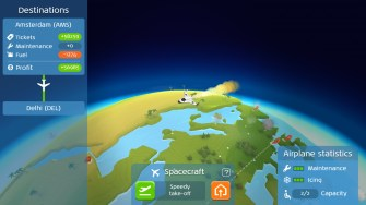 Aviation_Empire_Platinum_mod_apk_hack_android (5)