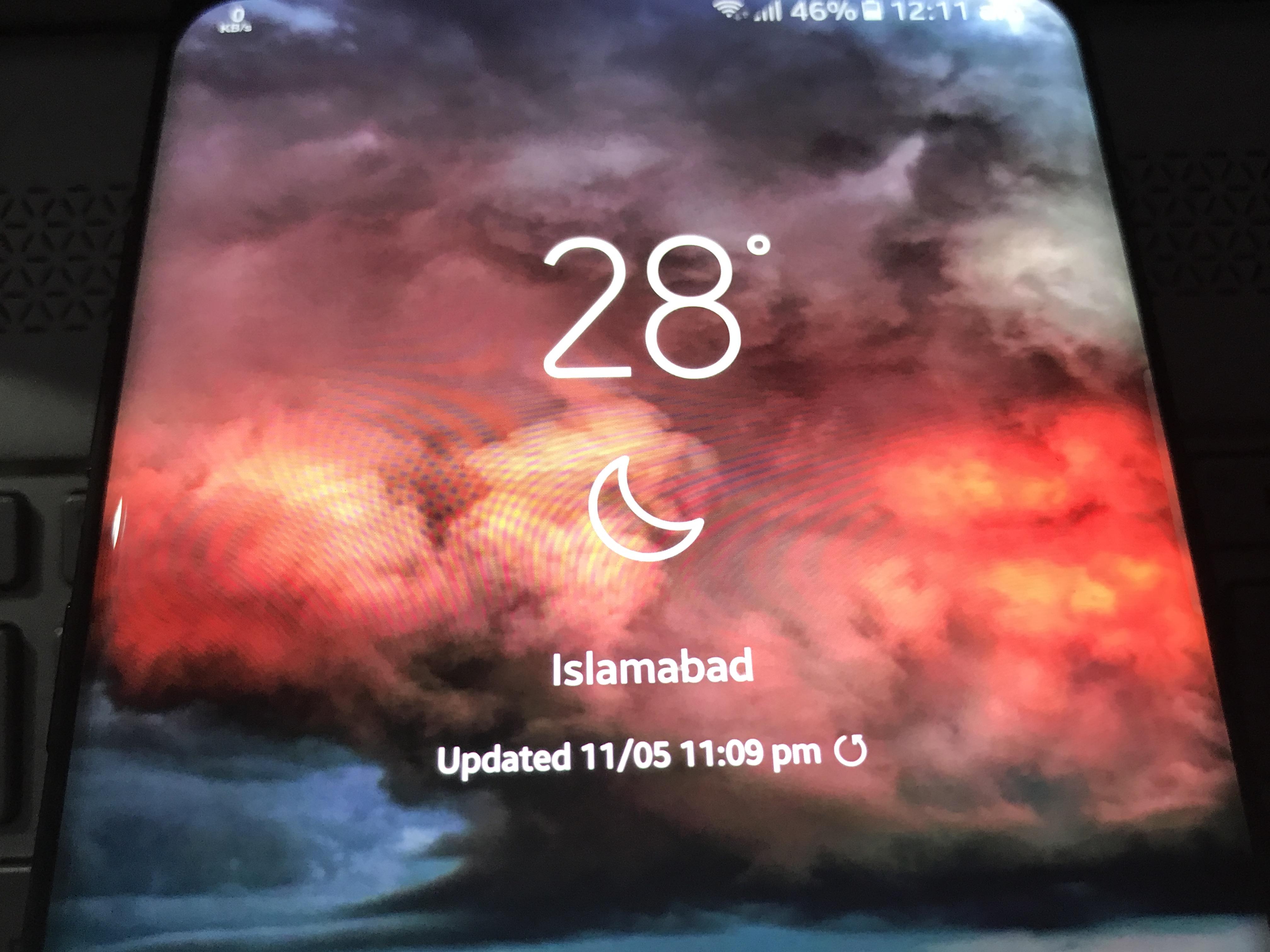 Samsung_Galaxy_S8_Weather_widget (1)