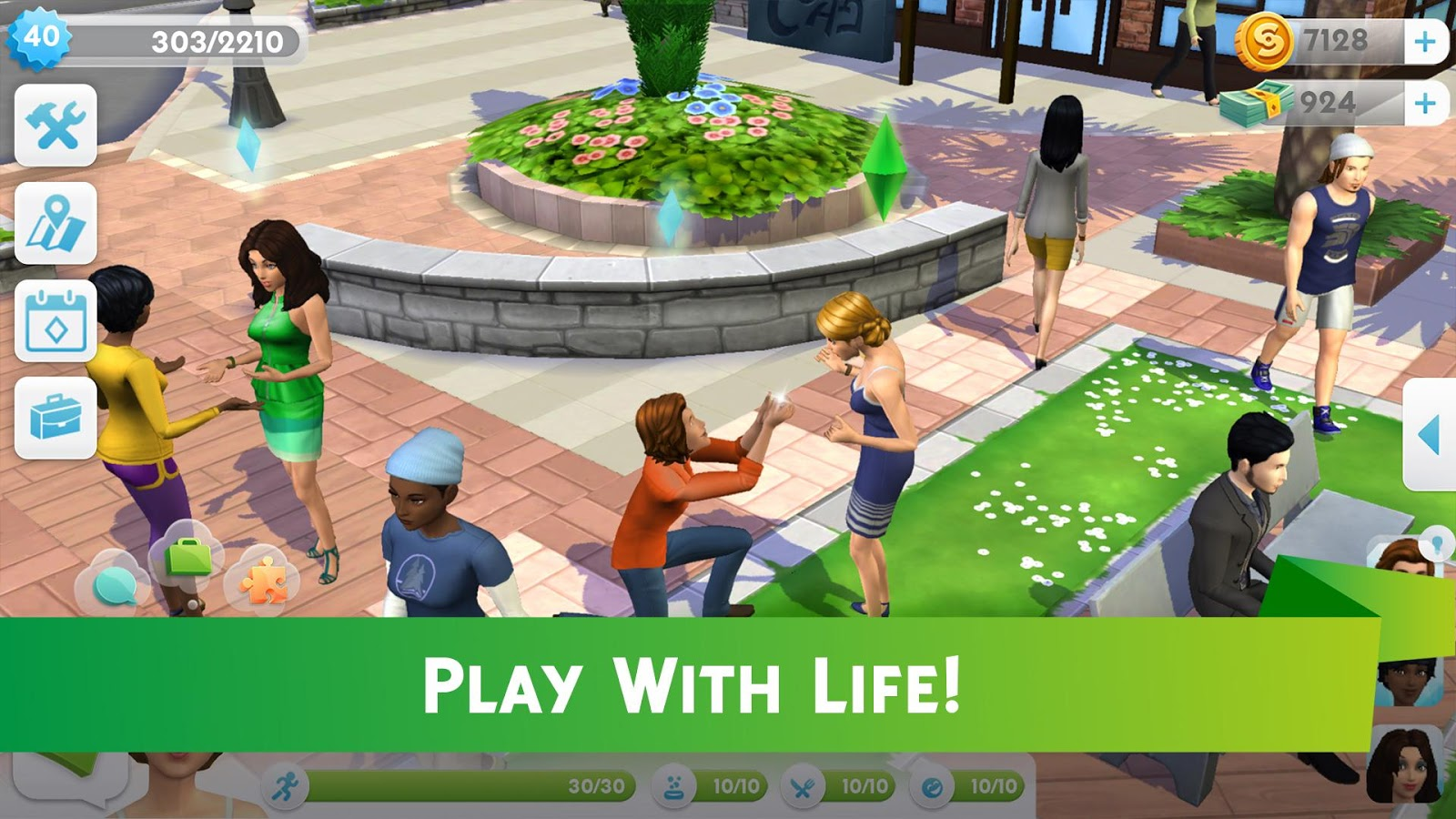 The_Sims_Mobile_Apk_Download