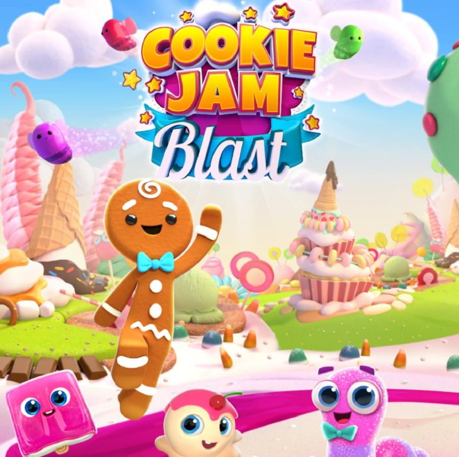 cookie-jam-blast-hack-mod-apk