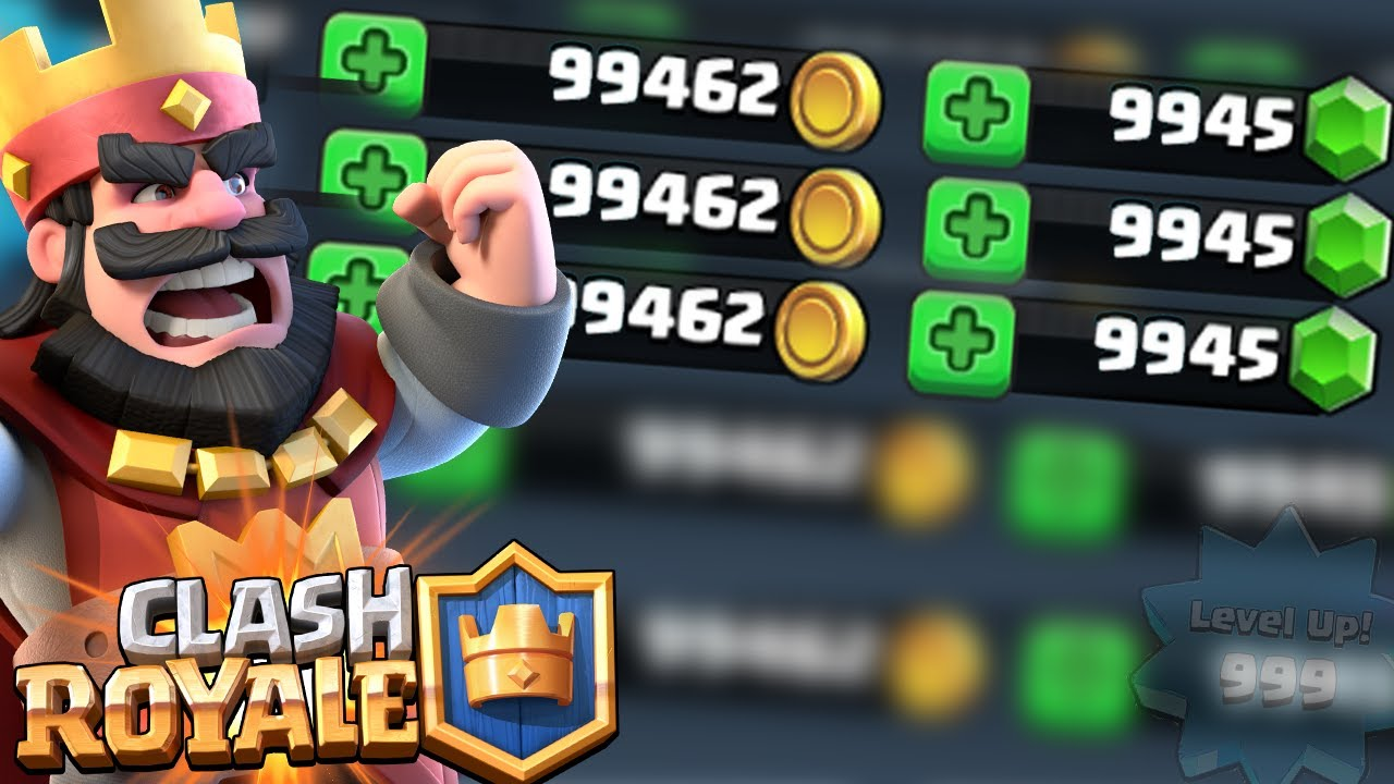 Clash-Royale-Free-Gems-Coins
