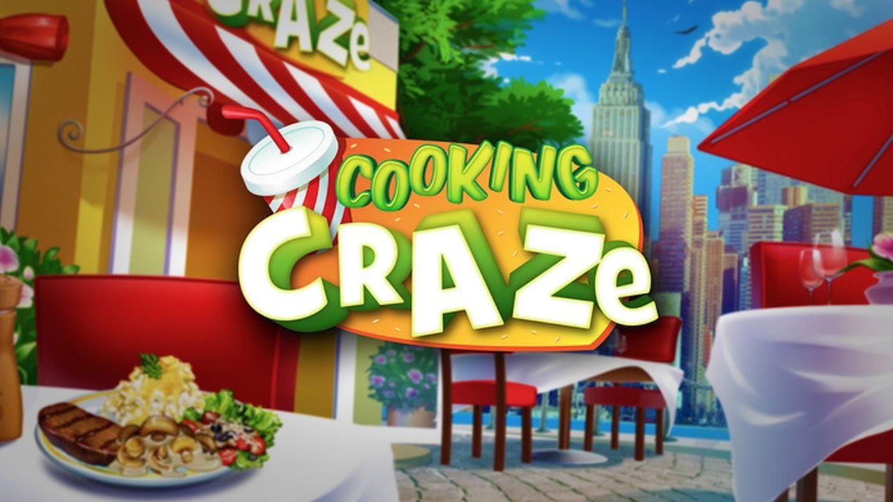 Cooking-Craze-A-Fast-&-Fun-Restaurant-Game-mod-apk-hack
