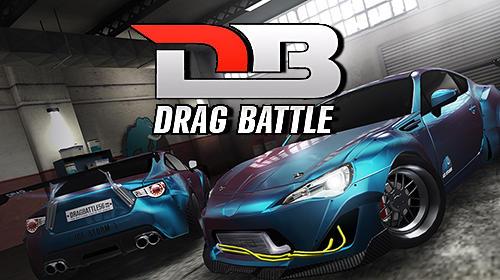 Drag_battle_racing_Mod_apk_hack