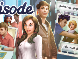 Episode Choose Your Story mod apk hack 7310+g