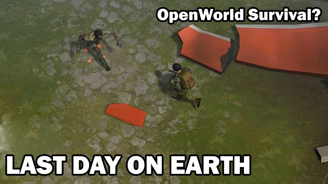Last_Day_on_Earth_Survival_mod_apk_hack