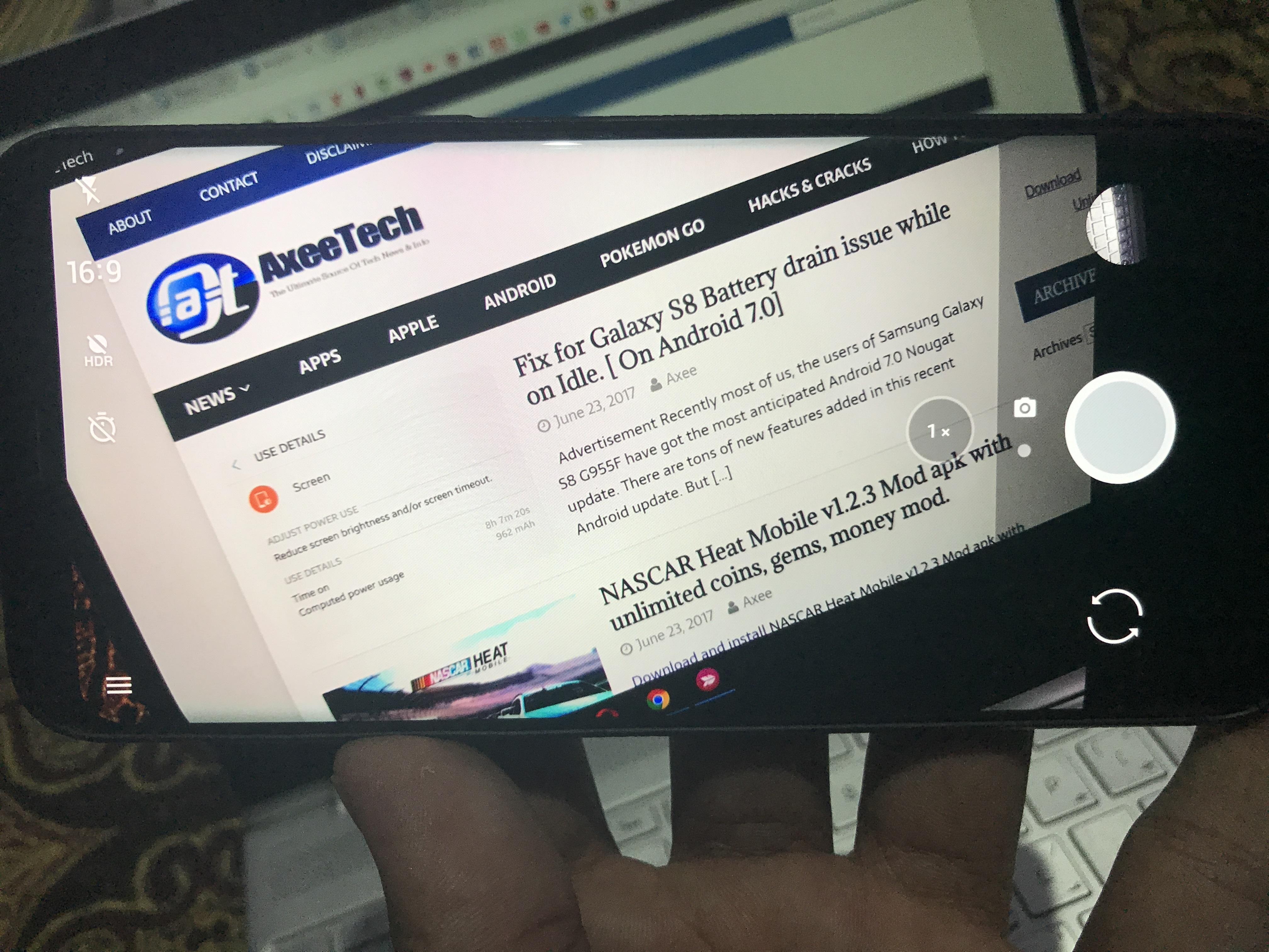 OnePlus_5_Camera_Apk_2.0.0 (2)
