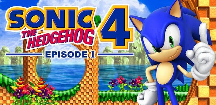 Sonic_the_Hedgehog_hack_mod_apk