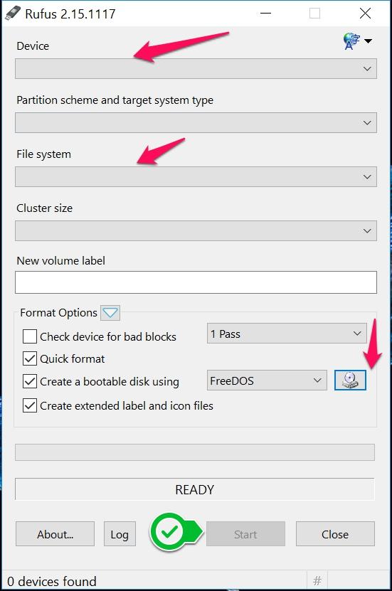Windows_10S_ISO_Rufus