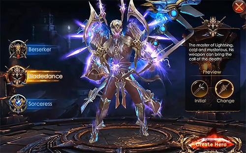 legacy_of_discord_furious_wings_mod_apk_1.3.1