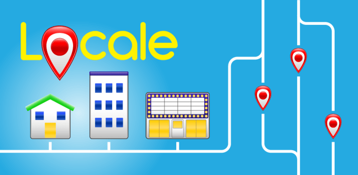 Android_Locale_apk