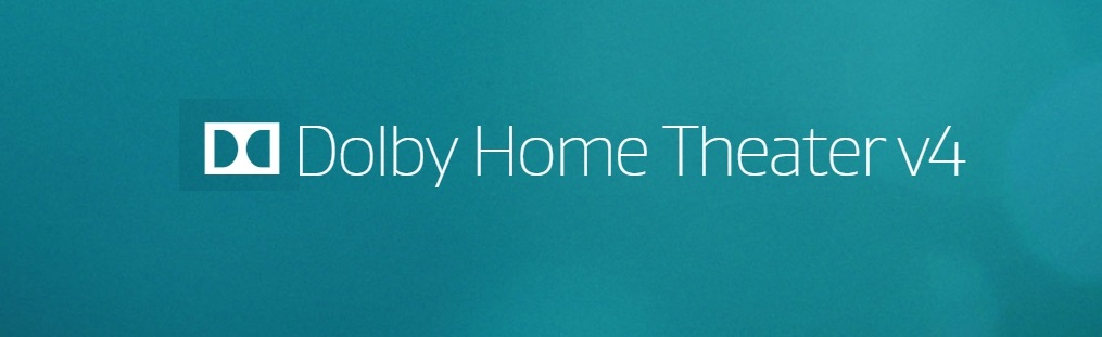 Dolby-Home-Theater-V4