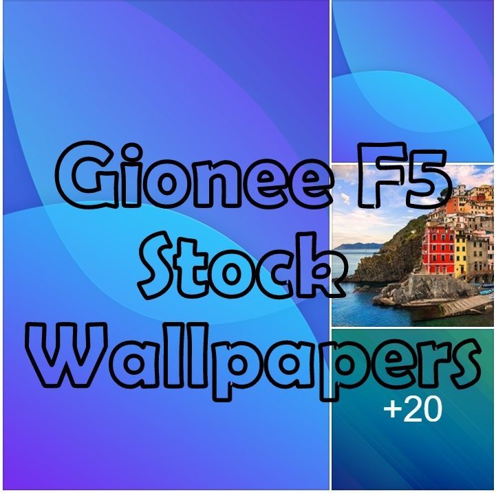 Gionee-F5-Stock-Wallpapers-Download