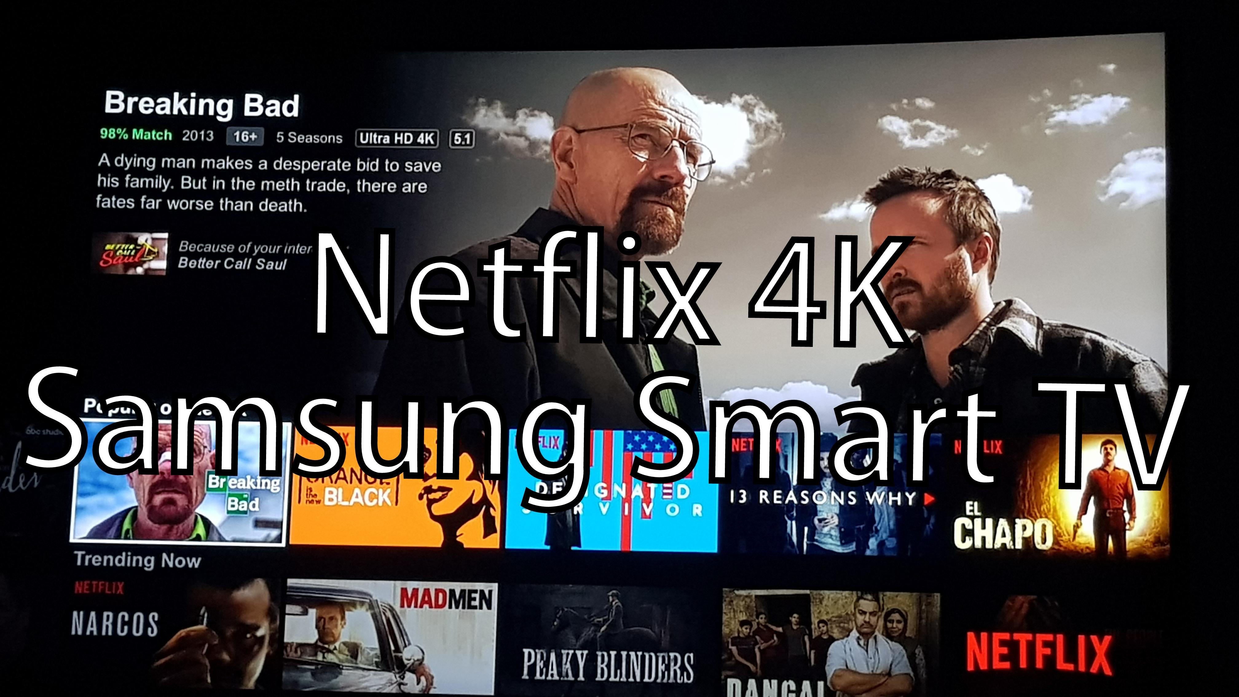 Netflix-4k-Samsung-smart-tv (2)