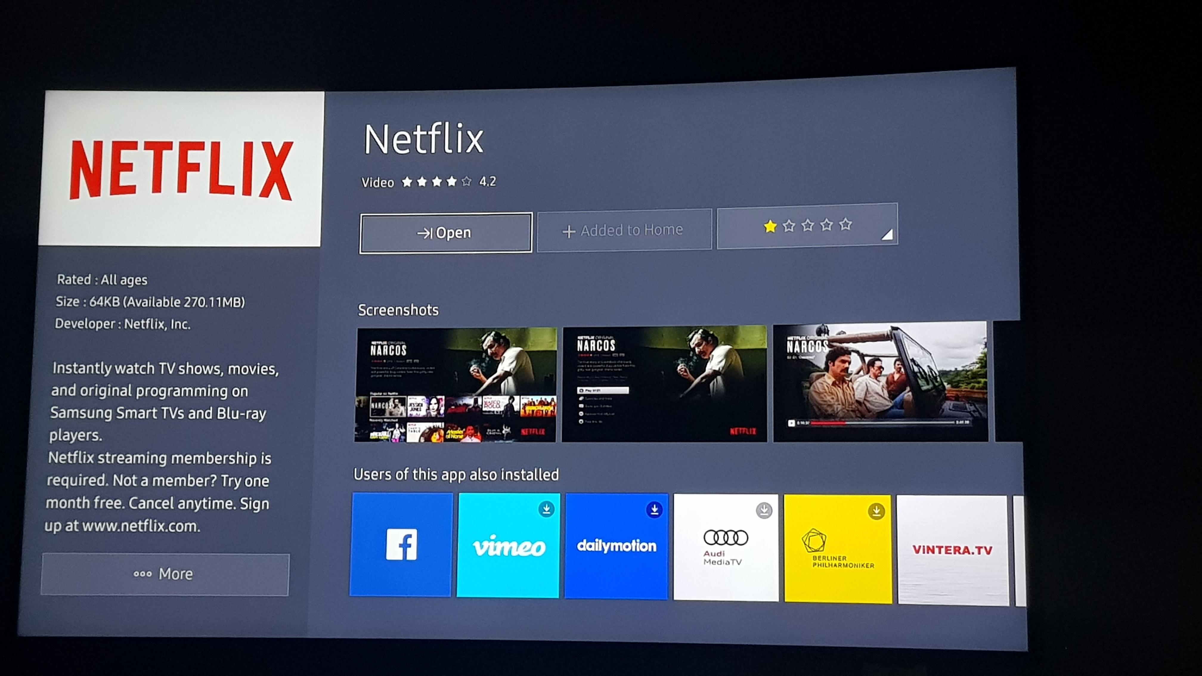 Netflix-4k-Samsung-smart-tv (3)