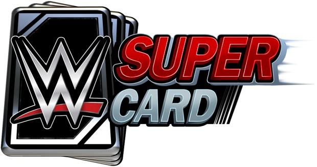 WWE-Supercard-mod-apk