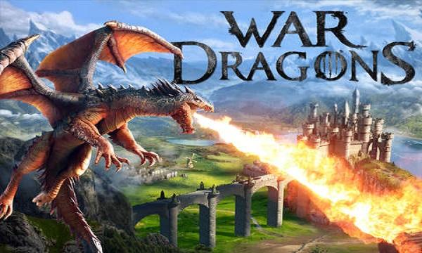 War-dragons-mod-apk-hack
