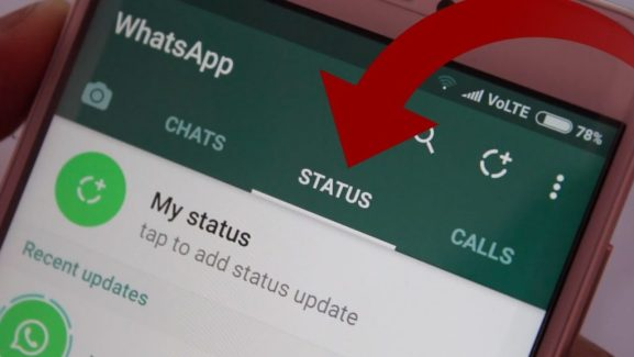 WhatsApp-Latest-July-2017