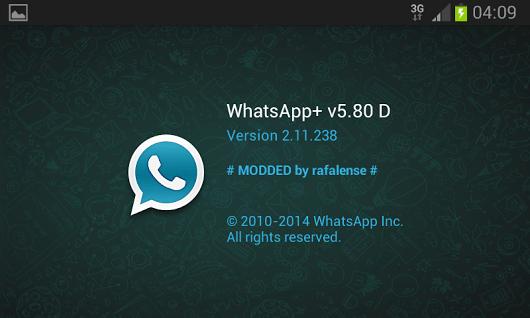 WhatsApp-Plus-5.80-apk