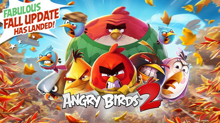 angry birds hack mod apk