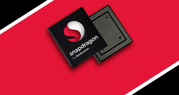 Snapdragon_835-Smartphones