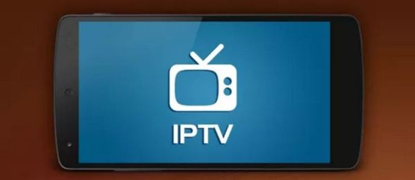 2018] Best IPTV Players for PC Windows and Android  | AxeeTech